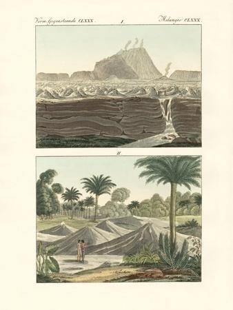 https://imgc.allpostersimages.com/img/posters/views-of-some-volcanoes-in-the-kingdom-of-new-spain-in-america_u-L-PVQ7OK0.jpg?p=0