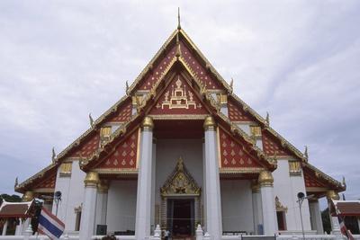 https://imgc.allpostersimages.com/img/posters/viharn-phra-mongkol-bopitr-in-ayutthaya_u-L-PPQJ080.jpg?p=0