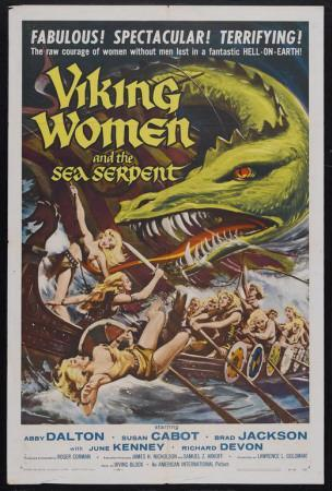 https://imgc.allpostersimages.com/img/posters/viking-women-and-the-sea-serpent_u-L-F4S9LO0.jpg?artPerspective=n
