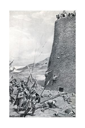 https://imgc.allpostersimages.com/img/posters/vikings-attack-tower_u-L-PS878V0.jpg?p=0