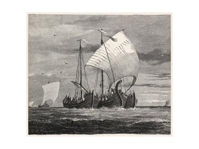 https://imgc.allpostersimages.com/img/posters/vikings-sail-to-england_u-L-PS8ECQ0.jpg?p=0