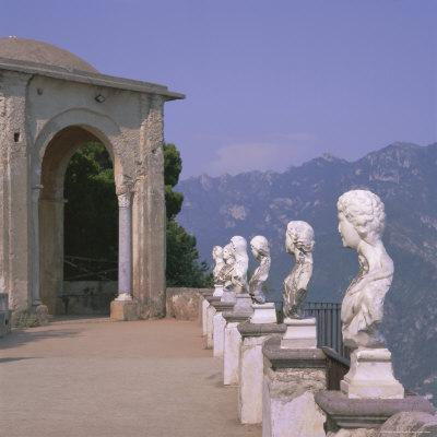 https://imgc.allpostersimages.com/img/posters/villa-cimbrone-ravello-costiera-amalfitana-amalfi-coast-campania-italy_u-L-P2QVSX0.jpg?p=0