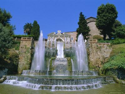https://imgc.allpostersimages.com/img/posters/villa-d-este-tivoli-lazio-italy_u-L-P2KAXF0.jpg?artPerspective=n