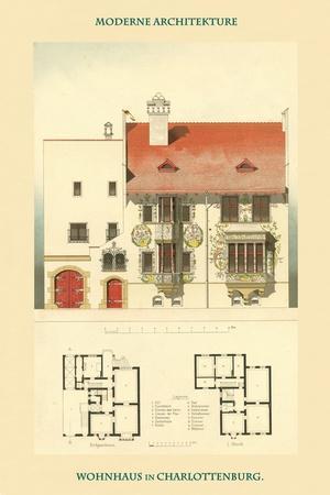 https://imgc.allpostersimages.com/img/posters/villa-in-charottenburg-berlin_u-L-PQPR8F0.jpg?p=0