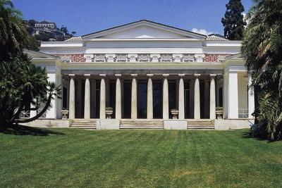 https://imgc.allpostersimages.com/img/posters/villa-pignatelli-prince-diego-aragona-pignatelli-cortes-museum-architect-peter-valente_u-L-PQ3XAB0.jpg?p=0