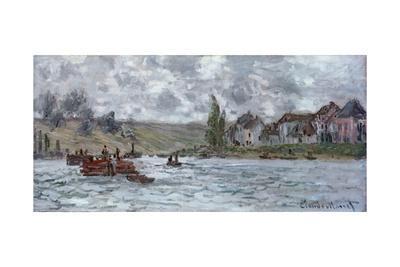 https://imgc.allpostersimages.com/img/posters/village-de-lavacourt-pres-de-vetheuil-1878_u-L-PLFTRB0.jpg?p=0