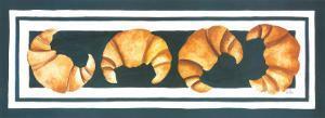 Pastry II by Villalba