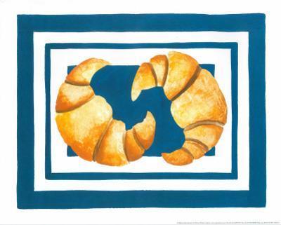Pastry V by Villalba
