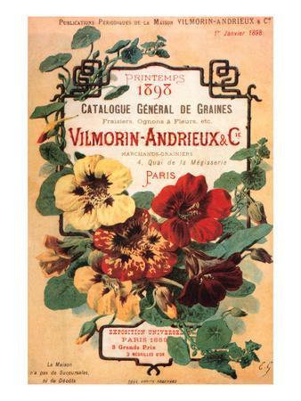 https://imgc.allpostersimages.com/img/posters/vilmorin-andrieux-seed-catalog_u-L-PGG41B0.jpg?p=0