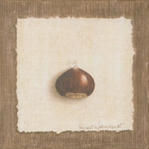 Chestnut by Vincent Jeannerot