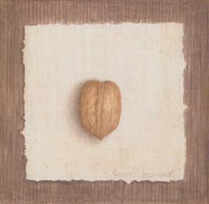 Walnut by Vincent Jeannerot