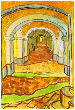 https://imgc.allpostersimages.com/img/posters/vincent-van-gogh-corridor-in-saint-paul-hospital-art-print-poster_u-L-F59OFD0.jpg?p=0