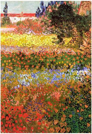 https://imgc.allpostersimages.com/img/posters/vincent-van-gogh-flowering-garden-art-print-poster_u-L-F59ONG0.jpg?p=0