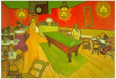 https://imgc.allpostersimages.com/img/posters/vincent-van-gogh-night-cafe-art-print-poster_u-L-F59CO30.jpg?p=0