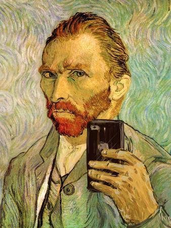https://imgc.allpostersimages.com/img/posters/vincent-van-gogh-selfie-portrait_u-L-Q1352530.jpg?p=0