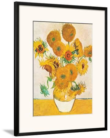 Affordable Van Gogh Famous Paintings Photos For Sale At Allposters Com