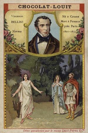 https://imgc.allpostersimages.com/img/posters/vincenzo-bellini-italian-composer-and-a-scene-from-his-opera-norma_u-L-PPTKKG0.jpg?p=0