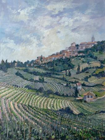https://imgc.allpostersimages.com/img/posters/vineyards-tuscany_u-L-PUSOBQ0.jpg?p=0