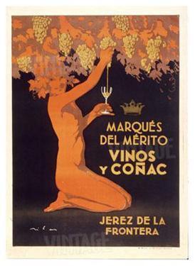 Vinos Jerez by Vinos Jerez Llisas