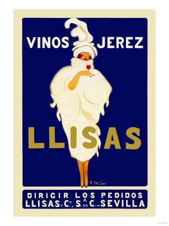 https://imgc.allpostersimages.com/img/posters/vinos-jerez-llisas_u-L-P2D9ZM0.jpg?p=0