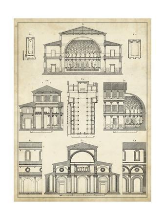 https://imgc.allpostersimages.com/img/posters/vintage-architect-s-plan-i_u-L-PNK5LL0.jpg?artPerspective=n