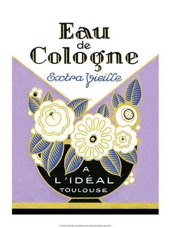 https://imgc.allpostersimages.com/img/posters/vintage-art-deco-label-eau-de-cologne_u-L-F801ZJ0.jpg?p=0