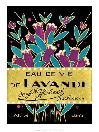 https://imgc.allpostersimages.com/img/posters/vintage-art-deco-label-eau-de-vie-de-lavande_u-L-F801YF0.jpg?p=0