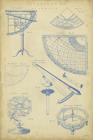 https://imgc.allpostersimages.com/img/posters/vintage-astronomy-i_u-L-PXN30N0.jpg?artPerspective=n