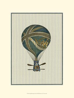 Vintage Ballooning IV
