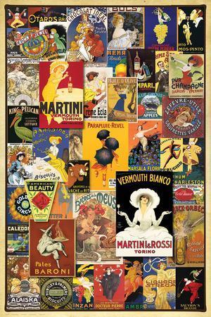 https://imgc.allpostersimages.com/img/posters/vintage-beverage-ads_u-L-F8SX5Y0.jpg?artPerspective=n