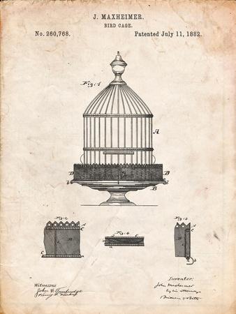 https://imgc.allpostersimages.com/img/posters/vintage-birdcage-patent_u-L-Q121NK00.jpg?p=0
