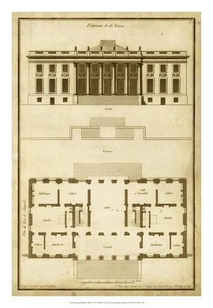 https://imgc.allpostersimages.com/img/posters/vintage-building-plan-ii_u-L-F657VX0.jpg?p=0