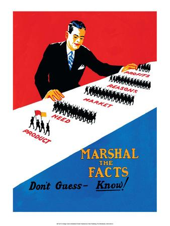 https://imgc.allpostersimages.com/img/posters/vintage-business-don-t-guess-know_u-L-F801Z40.jpg?p=0