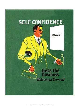 https://imgc.allpostersimages.com/img/posters/vintage-business-self-confidence-believe-in-yourself_u-L-F801XW0.jpg?p=0