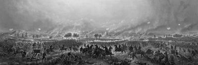 https://imgc.allpostersimages.com/img/posters/vintage-civil-war-print-of-the-battle-of-gettysburg_u-L-Q11SXJR0.jpg?p=0