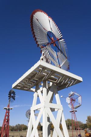 https://imgc.allpostersimages.com/img/posters/vintage-farm-windmills-elk-city-oklahoma-usa_u-L-PN6VKV0.jpg?p=0