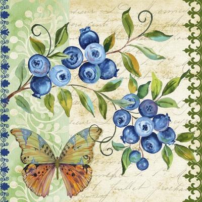 https://imgc.allpostersimages.com/img/posters/vintage-fruit-blueberries_u-L-Q1CA9MA0.jpg?artPerspective=n