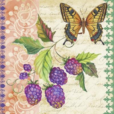 https://imgc.allpostersimages.com/img/posters/vintage-fruit-raspberries_u-L-Q1CAAC80.jpg?artPerspective=n