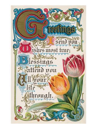 https://imgc.allpostersimages.com/img/posters/vintage-greetings-with-tulips_u-L-PE2XJY0.jpg?p=0
