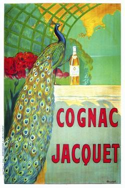 Ad by Vintage Lavoie
