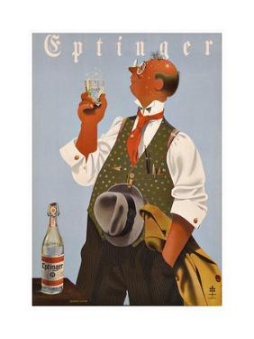 Spirits006 by Vintage Lavoie