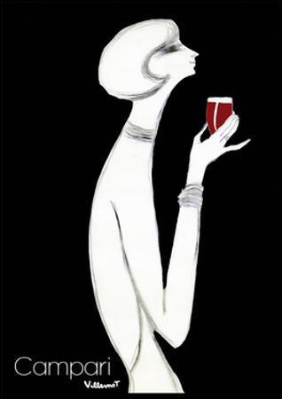 Spirits025 by Vintage Lavoie
