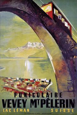 Travel 053 by Vintage Lavoie