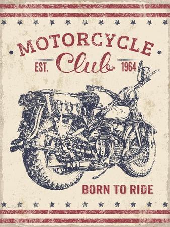 https://imgc.allpostersimages.com/img/posters/vintage-motorcycle-mancave-b_u-L-Q1CASF00.jpg?artPerspective=n