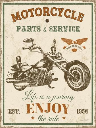 https://imgc.allpostersimages.com/img/posters/vintage-motorcycle-mancave-c_u-L-Q1CASMV0.jpg?artPerspective=n