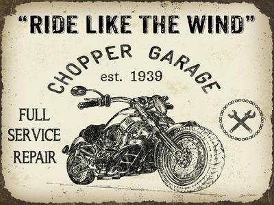 https://imgc.allpostersimages.com/img/posters/vintage-motorcycle-mancave-d_u-L-Q1CASV20.jpg?artPerspective=n