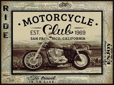 https://imgc.allpostersimages.com/img/posters/vintage-motorcycle-mancave-e_u-L-Q1CASC50.jpg?artPerspective=n