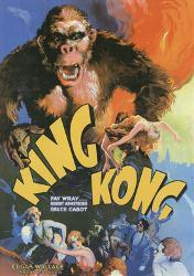 Affordable King Kong 1933 Posters For Sale At Allposters Com