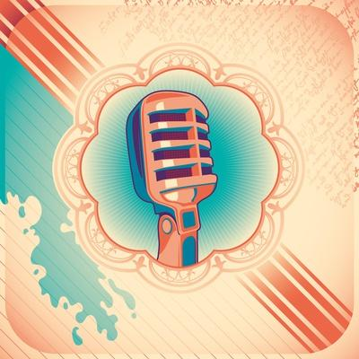 https://imgc.allpostersimages.com/img/posters/vintage-poster-with-microphone-vector-illustration_u-L-Q1ANW1K0.jpg?p=0