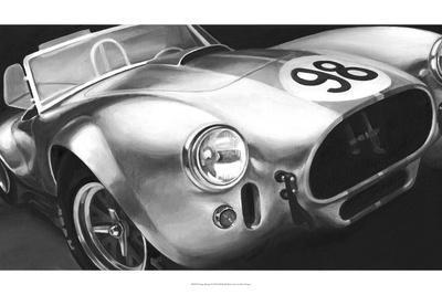 https://imgc.allpostersimages.com/img/posters/vintage-racing-i_u-L-Q1G8EQJ0.jpg?p=0